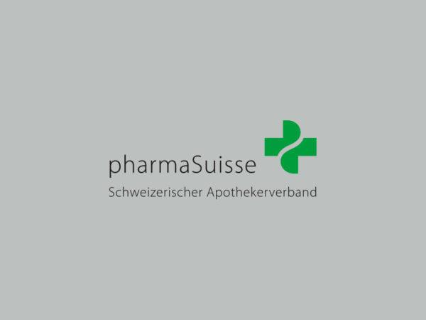 pharmasuisse